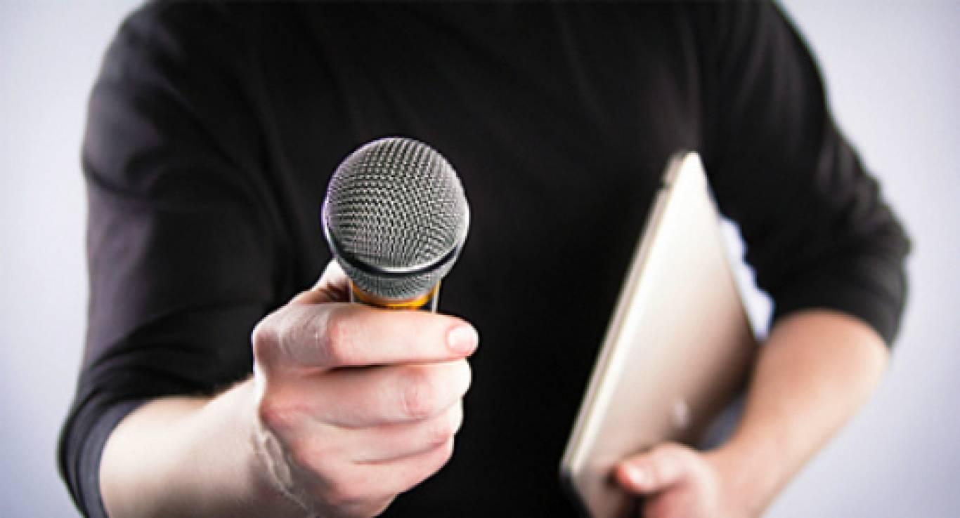 ораторське мистецтво